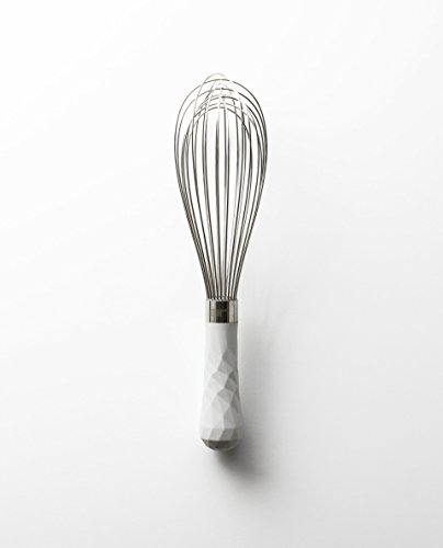 GIR: Get It Right Ultimate Stainless Steel Whisk