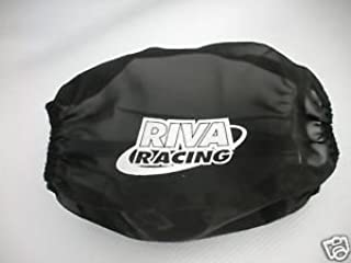 Pre Filter Only for Riva Power Filter Kits