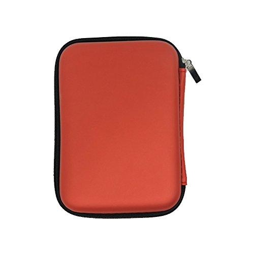 SmartLifeTime 2,5 inch draagbare HDD-beschermer Universeel 2,5