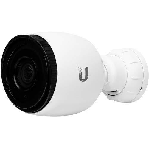 UniFi UVC G3 Pro UVC-G3-PRO 1080P cámara IP Impermeable para Exteriores con Zoom óptico 3X