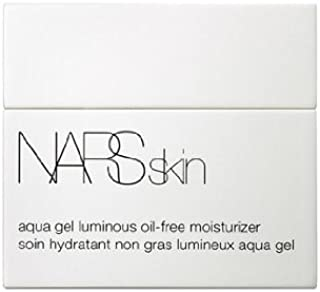 NARS Aqua Gel Luminous Oil-Free Moisturizer, 1.8 Ounce