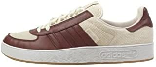 [アディダス] adidasADICOLOR OR LOW GRUN 29.5cm