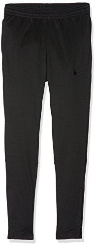 Nike Dry Fit Academy, Pantalones de Fútbol para Niños, Negro, talla del fabricante: M