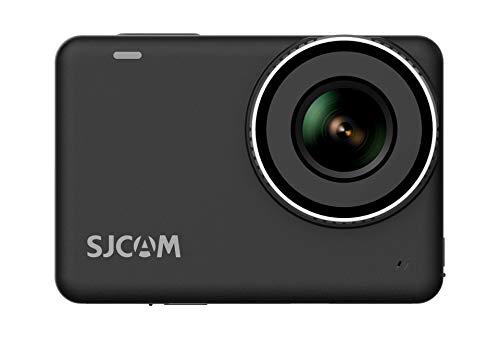 SJCAM SJ10 Pro Action Camera Supersmooth 4K 60FPS WiFi Remote Ambarella H22 Chip Sports Video Camera 10m Body Waterproof DV