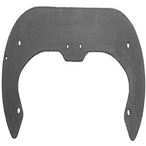New Oregon 73-037 Snow Thrower Paddle Replaces Toro 84-1980
