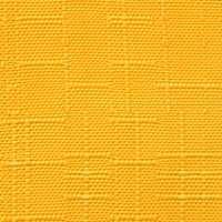 ODERTEX Gartentischdecke ABWASCHBAR mit Acryl und BLEIBAND, Form und Größe sowie Farbe wählbar,080 cm rund gelb Rustikal Betrachten Sie unsere Outdoor- Decken