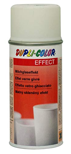 Dupli-Color 263231 Milchglas-Effekt, 1er pack (1 x 150 ml)