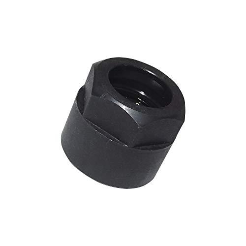 DeWalt 942893–01–Pinzas de sujeción Tuerca Z. dw629/624/625e