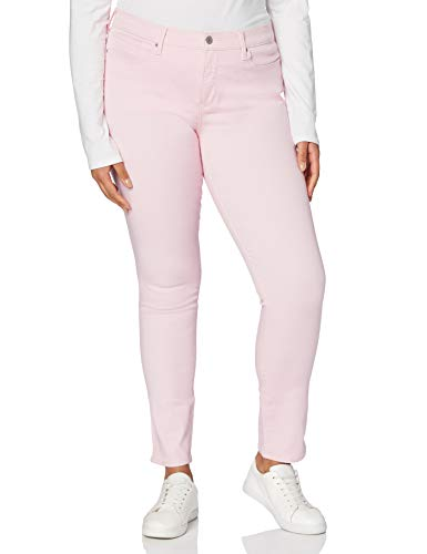 Levi's Damen 311 Shaping Skinny Jeans, Refined Light Pink, 33W / 32L