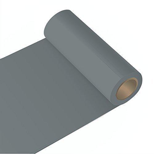 Orafol - Oracal 631 - 31cm Rolle - 5m (Laufmeter) - Grau/ matt, A43 Oracal - 651 - 63cm - 29 - klB - Autofolie / Möbelfolie / Küchenfolie