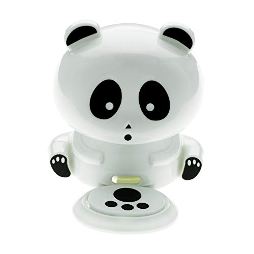 Legami Asciuga Smalto, Little Panda - 50 Gr