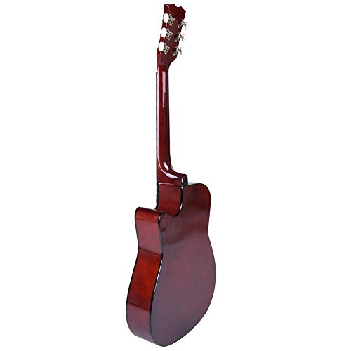 Guitarra Clásica de Tamaño Natural, Juego de Instrumentos ...