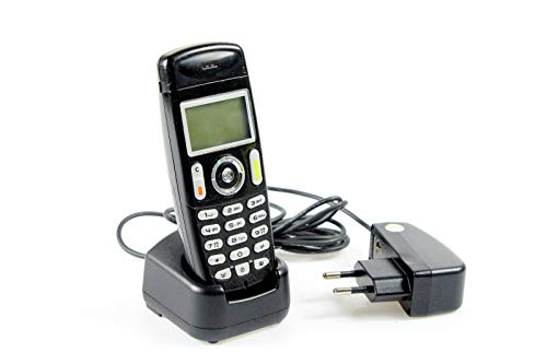 Alcatel Mobile 300 DECT