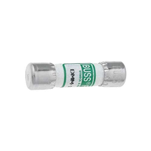 803293 FUSE Fuse Application: FLK-111,FLK-180,FLK-73-3,FLK-87V FLUKE