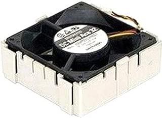 Supermicro Heatsink - Socket R LGA-2011 Compatible Processor Socket - Retail - SNK-P0048PS