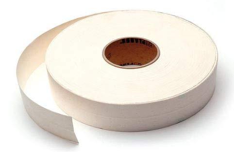 Rollo de cinta (150m x 5cm de ancho) Pladur especial para placas de yeso