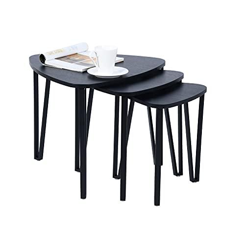 chimenea ikea fabricante FurnitureR