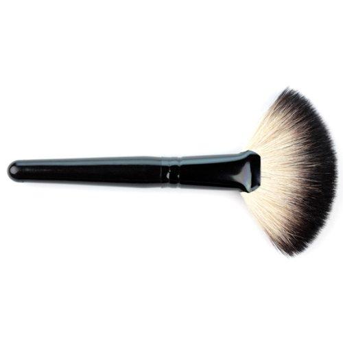 Luna Italian Max 57% OFF Badger Professional Makeup New popularity Artist Pree Ka by Brush