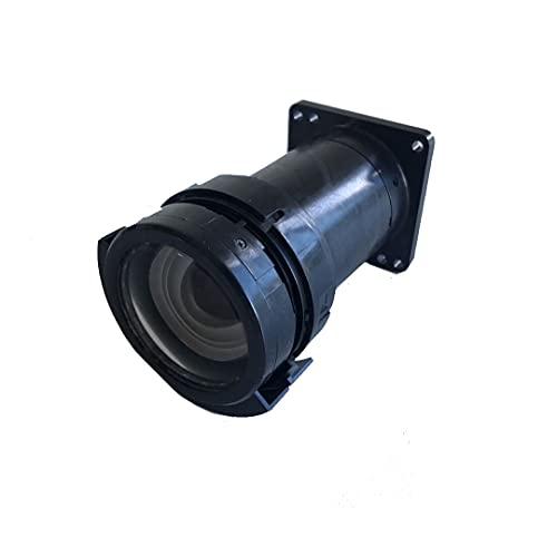 zzsbybgxfc Projektorobjektiv Ersatzzubehör für PT-LW330 PT-LB360 PT-LB330 PT-LB300 PT-LB280 PT-LB412 PT-LB382 PT-LB332 PT-LB423 PT-LB383 PT-LB353 PT-LB303
