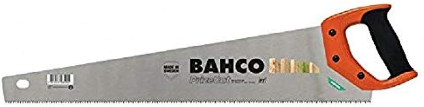 Bahco NP-22-U7/8-HP - Serrucho Diente Templado 550