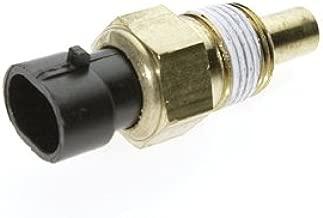Original Engine Management 9364 Coolant Temperature Sensor