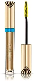 Max Factor Masterpiece Waterproof Mascara Black Brown