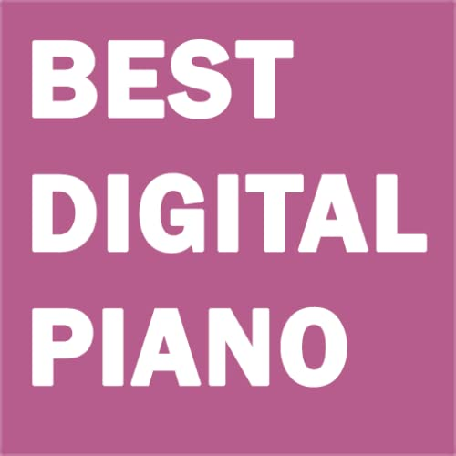How to Connect Your Digital Piano to all Devices
