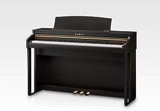 Kawai CA48 Digital Home Piano - Rosewood