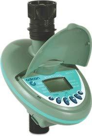 Galcon Wasser-Timer, Typ 9001
