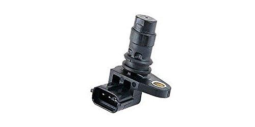 Volvo S60 S80 V70 Xc70 Xc90 2002-09 Cam Position Sensor 30713370