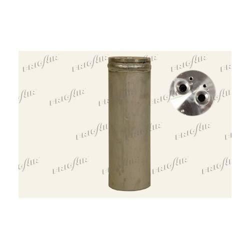 Frigair 137.50068 Filtri Disidratatori