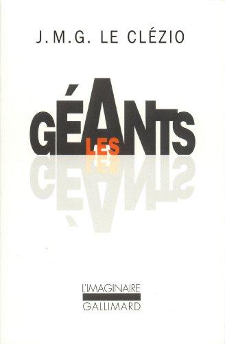 Les Géants