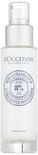 L'OCCITANE Karité Soin Ultra Douceur - 50 ml