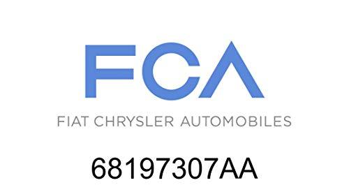 Genuine Chrysler 68197307AA Fuel Pump Module