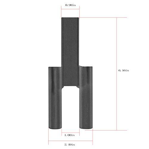 Blacksmith Hardy Anvil Tool 1