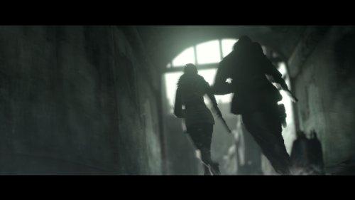 バイオハザード6(特典なし)-Xbox360
