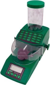 RCBS Combo 220V-EUR Chargemaster by RCBS