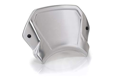 Puig Placa Frontal Aluminio 9799P Icon/Classic/Full Throttle