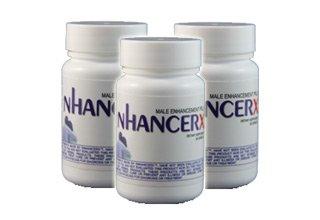 EnhanceRx Male Enhancement Pills (3)