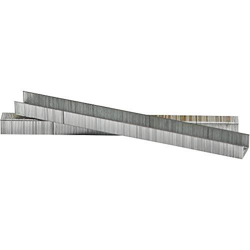 AGX Probuilder Ergo Tacker, Länge: 17 cm (Heftklammern)