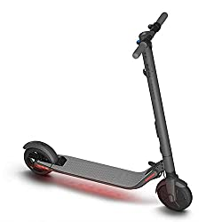 Best Electric Scooters For Kids (Boys and Girls) in '2021' Reviews [Updated] 3