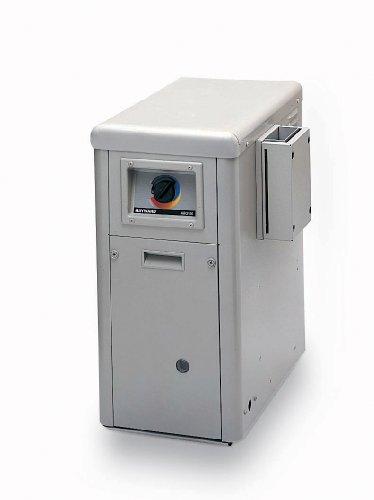 Hot Sale Hayward H100ID1 Induced Draft 100,000-BTU Natural Gas Pool Heater