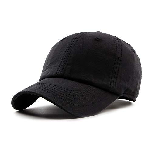 No-branded HOUJHUS Unisex Ajustable Gorra Vintage Pico Algodón A Cuadros Gorra de béisbol Compruebe 6 Panel Tartan Sombrero de Sol Casual (Color : 4, Size : Free Size)