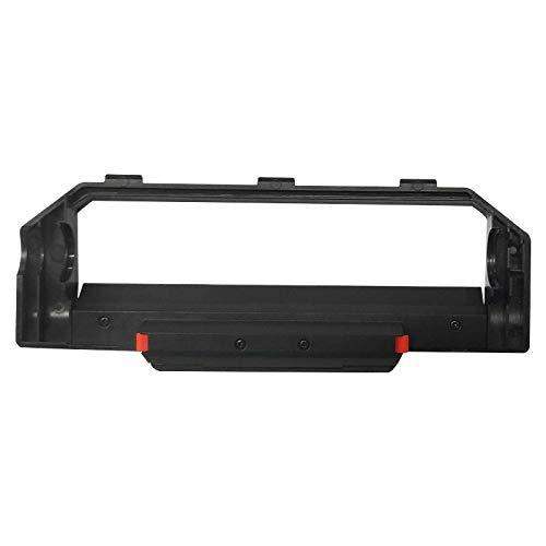 IUCVOXCVB Accesorios de aspiradora Limpieza de Pisos Vacuum Barrido de Cepillo Principal Ajuste para VIIMI V2 V-RVCLM21B MIJIA STYJ02YM Piezas de Limpieza de hogares (Color : For STYJ02YM)