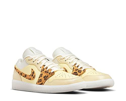 "Nike Air Jordan 1 Low ""SNKRS Day"" 2021 Talla EUR 41"
