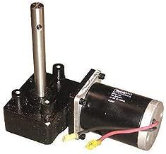 SaltDogg/Buyers Products 3006833, 12VDC Gear Motor/Spinner for Spreader Model SHPE0750, SHPE1000, SHPE1500 and SHPE2000 Series.