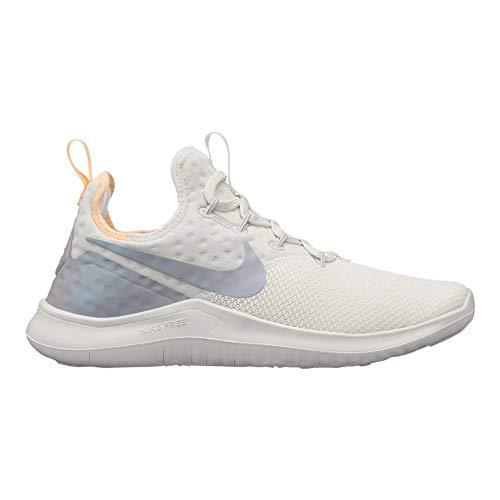 Nike Free TR 8 Rise