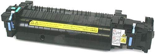 SLON B5L36A B5L36-67902 Fuser Kit for Color Laserjet Ent M552 M553 M577 Series Fuser Assy 220V