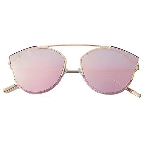 Sebasty Gafas UV400 Gafas De Sol Femeninas Gafas Polarizadas Moda Gafas De Gama Alta