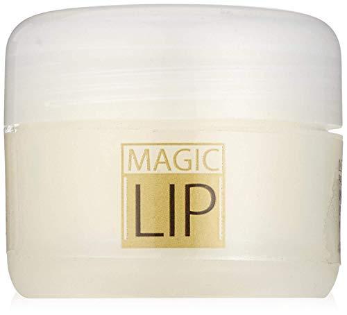 Magic Lip (10ml) - Lippen-Booster, Lippenpflege, Lippenbalsam, mehr Lippen-Volumen ohne Spritze, Lip...